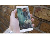 HUAWEI P8 Unlocked Smartphone 16GB