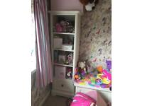 Mamas and Papas Orchard Nursery bookcase