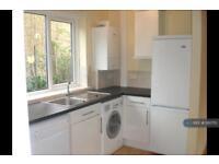2 bedroom flat in North Ealing, Ealing, W5 (2 bed)