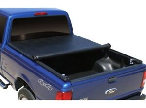 Looking For Ford Ranger Tonneau Cover