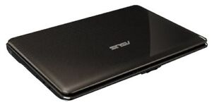 ASUS I5 / 4G / Intel Graphics 4000