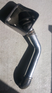 2010 ford f150 cold air intake