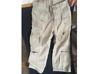 Ralph Lauren children's trousers