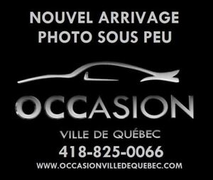 2013 Dodge Grand Caravan SE/SXT STOW N GO AUTOMATIQUE