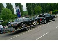 Vehicle delivery service. Cheap competitive prices