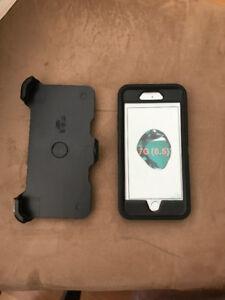 ROX Premium Protective Case (Otter Box)