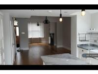 3 bedroom house in Ross Street, Cambridge, CB1 (3 bed)