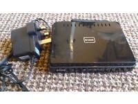 DLINK DIR-615 Wireless N 300 Broadband Router