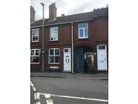 A 3 bedroom house in Halesowen Rowley Regis