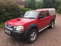 Wanted Nissan navara ford ranger Isuzu redeo Mitsubishi l200 Toyota hilux top cash prices paid