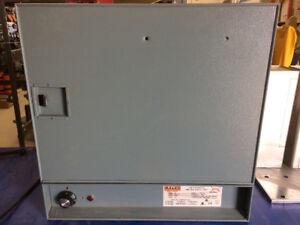 Gullco 300 # Electrode Rod Oven