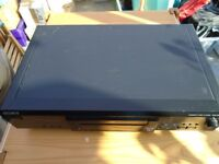 Sony CDP-XE 330 CD Player Separate