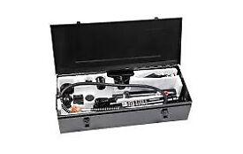 SIP 10Ton Autobody Repair Kit