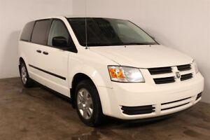 Dodge Grand Caravan ** 7 Pass. ** 50$ / Sem. 2010