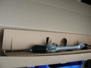 2005 to 2010 Chevrolet Cobalt, HHR, G5, Pursuit,  Steering rack!