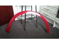 Honda Civic Ex Wheel Arches