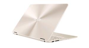 Asus Zenbook Flip 360CA