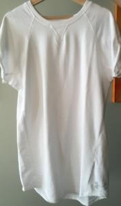 Under Armour T-shirt Dress