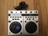 Pioneer EFX500 - mint condition