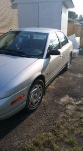 <<<*** Saturn for sale *** >>>