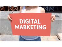 Having trouble with your social media marketing?