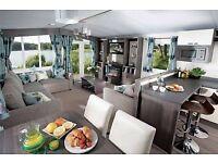Regal Kensington 3xbed 2017 £399 p/m