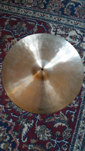 DREAM Bliss Series Ride Cymbal