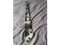1 Wallace and Grommit mens tie