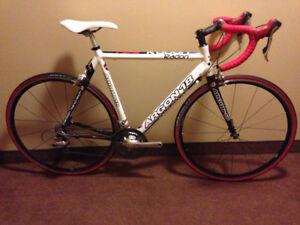 Vélo Route ARGON 18 Radon Road Bike – 1400$