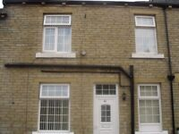 An excellent opportunity to rent this NEW fully re-furbished Two Bedroom rear back to back property.