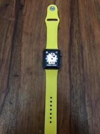 Iwatch series 1 32mm