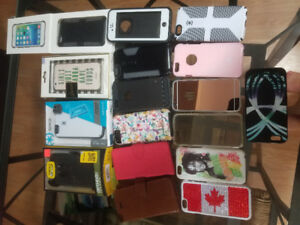 IPhone 6 cases for sale
