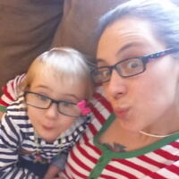 Nanny Wanted - Excellent Nanny Job Available in Thunder Bay