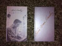 Elvis boxsets