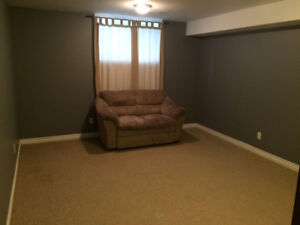 Large Room for Rent - Close to Fleming Frost Campus