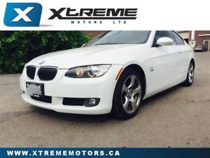 2009 BMW 3 Series 328i xDrive/ Warranty till Feb 2018/ Showroom