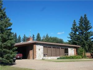 Indoor Pools Houses Townhomes For Sale In Alberta Kijiji