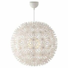 Ikea Maskros Light 55cm