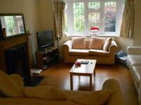 4 bedroom house in REF:0705   Burlington Crescent   Oxford   OX3