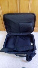 Laptop Bag for sale £12