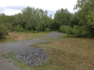 Land For Sale in Kozy Hills Subdivision in Enfield