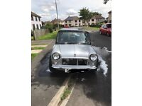 Mini Mayfair for sale
