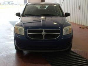 2010 Dodge Caliber SXT  - AM/FM Radio - Heated Seats - $119.07 B