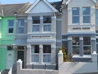Fab 3 bed Student House on Winston Ave - 1 room left!