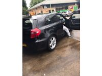 Seling BMW 1 series. 1.995 Diesel. Excellent Condition