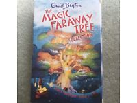 The Magic Faraway Collection - 3 books in box set