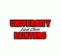 Full-time Professional Painter