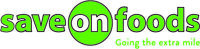Grocery Clerk - Fort St. John