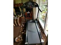 Reebok ZR9 Treadmill