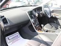 Volvo XC60 2.0 D4 181 SE Lux Nav 5dr 2WD